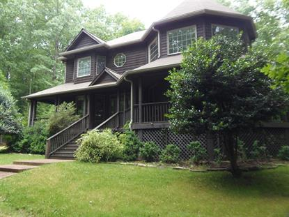 971 Holly Ct Monteagle, TN MLS# 1735229