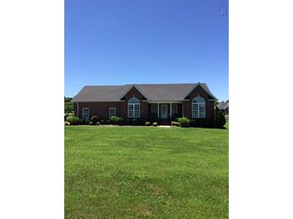 1007 Weiss Rd Cottontown, TN MLS# 1736764