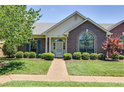 8069 Sunrise Cir Franklin, TN MLS# 1738895