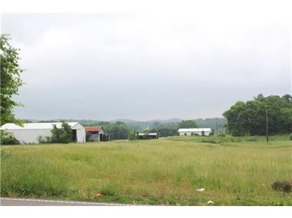 0 McFarlin Rd Nolensville, TN MLS# 1740403