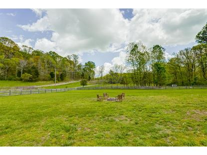 560 Pee Dee Branch Rd Cottontown, TN MLS# 1741539