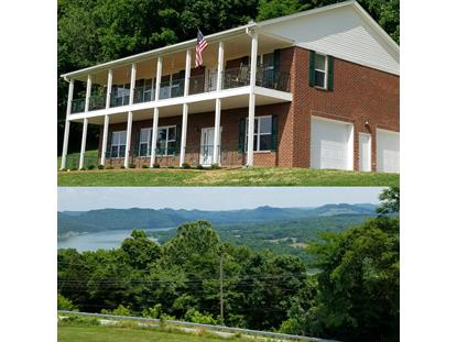 5 Turkey Knob Ln Carthage, TN MLS# 1741971