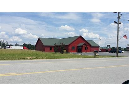 360 Dixie Lee Ave Monteagle, TN MLS# 1743587