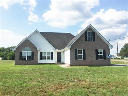 902 Fall Creek Dr Murfreesboro, TN MLS# 1745919