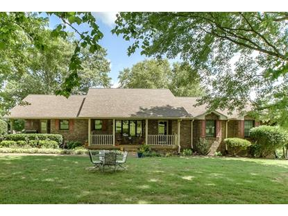 2590 York Rd Nolensville, TN MLS# 1746700