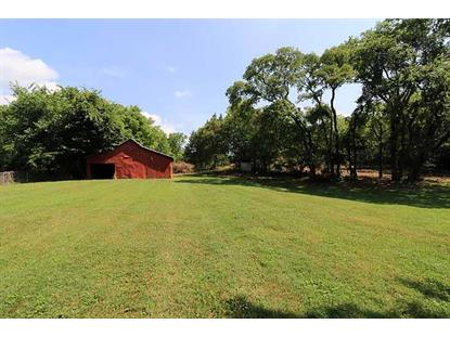 4271 Central Pike Hermitage, TN MLS# 1750787