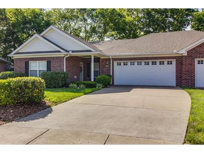 110 Prince William Ln Franklin, TN MLS# 1752991