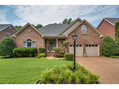 5128 Bay Overlook Dr Hermitage, TN MLS# 1755653