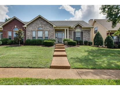 8091 Sunrise Cir Franklin, TN MLS# 1763214
