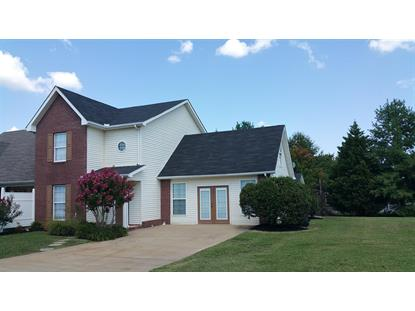 230 Indian Park Dr Murfreesboro, TN MLS# 1763314