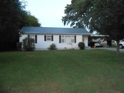 103 Cates St Shelbyville, TN MLS# 1764323