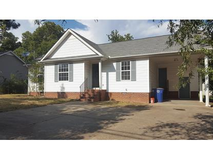 903 Belmont Ave Shelbyville, TN MLS# 1765205