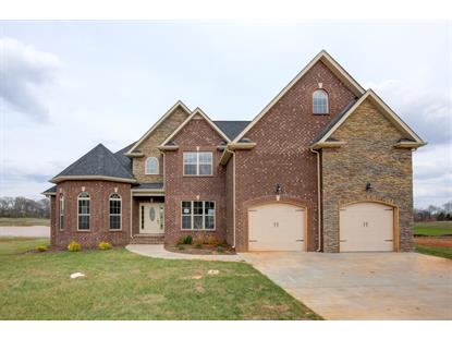 Clarksville tn real estate for sale for New construction homes in clarksville tn