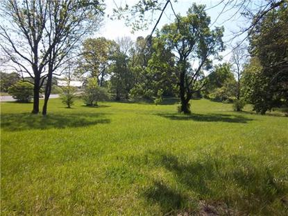 2917 Hwy. 41 South Springfield, TN MLS# 624879