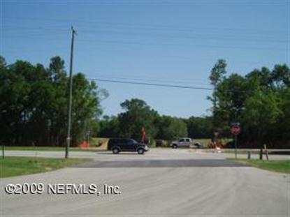 0 441 HWY, Alachua, FL