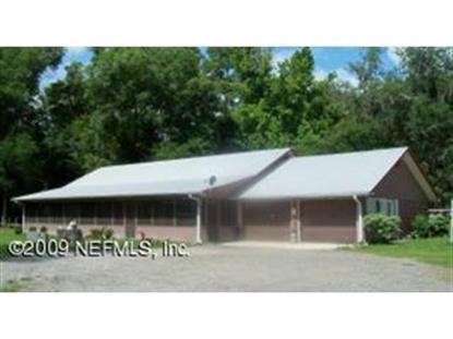 990 CORAL FARMS RD, Florahome, FL