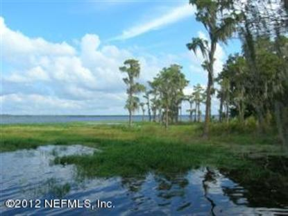 21619 North East 115 AVE Bronson, FL MLS# 491239