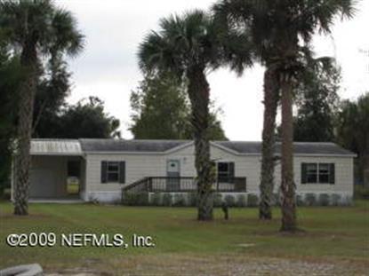 107 FRASER DR, Satsuma, FL