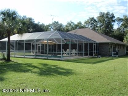 116 Indian Lakes LN Florahome, FL MLS# 523746