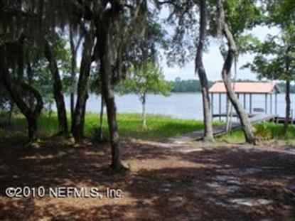 000 Lake Susan , Hawthorne, FL
