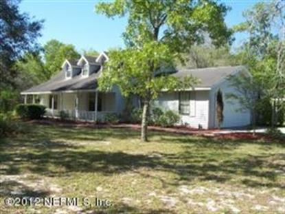 6304 COUNTY ROAD 352 , Keystone Heights, FL
