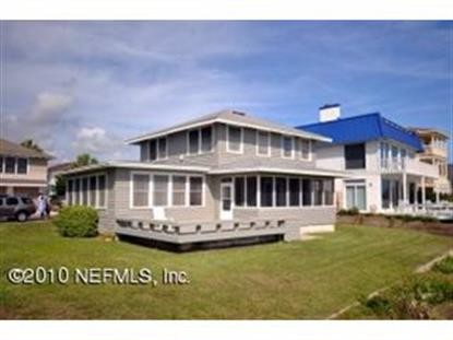 1311 STRAND , Neptune Beach, FL