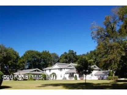 86093 Meadowfield Bluff RD, Yulee, FL