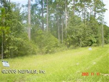 000 Highway 90 East  Macclenny, FL MLS# 570901