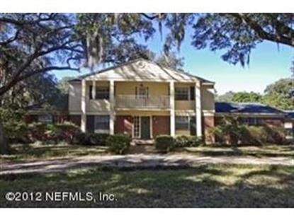 1415 Big Tree RD, Neptune Beach, FL