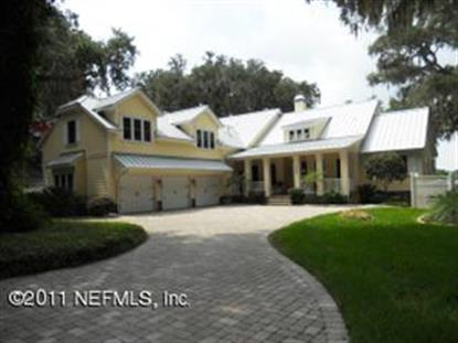 1265 FRUIT COVE RD, Saint Johns, FL