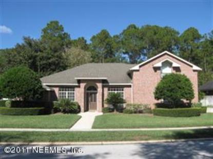 3831 REEDPOND DR, Jacksonville, FL