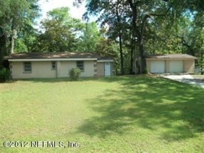 4176 Scenic DR, Middleburg, FL