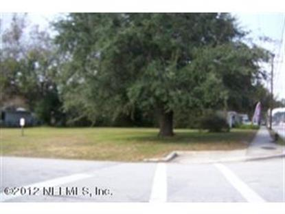 4032 EMERSON , Jacksonville, FL