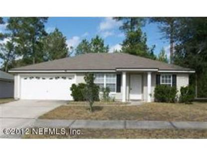 9319 North WHISPER GLEN , Jacksonville, FL