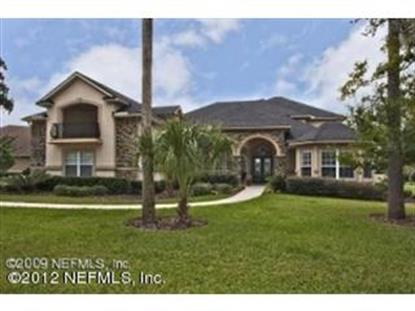 509 HONEY LOCUST LN, Ponte Vedra Beach, FL
