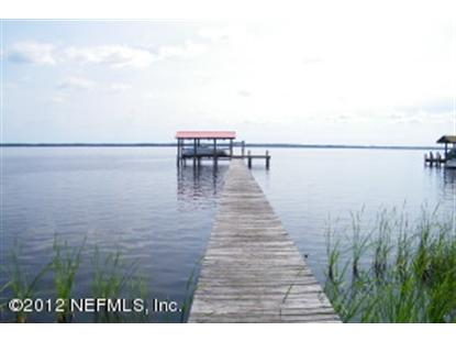 160 Monteray Bay DR, Green Cove Springs, FL
