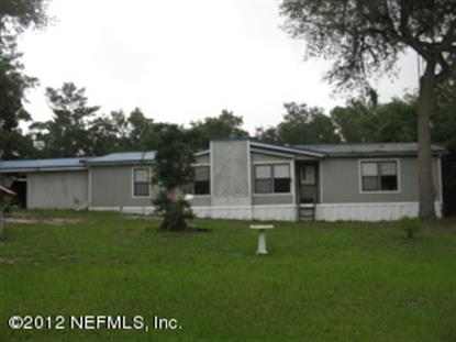 104 HERON LN, Georgetown, FL
