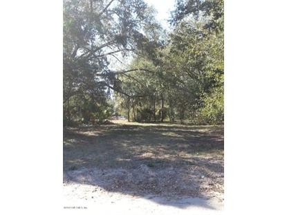 1024 STATE RD 20  Interlachen, FL MLS# 637947