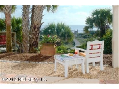 2055 Beach AVE Atlantic Beach, FL MLS# 643058
