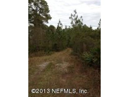 0 KENWOOD BOAT RAMP RD Interlachen, FL MLS# 651948