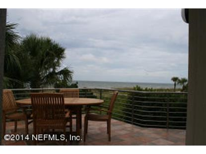 2297 Oceanside CT Atlantic Beach, FL MLS# 652150