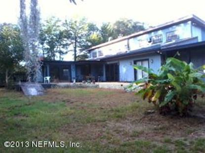 100 BRASS ST Interlachen, FL MLS# 653308