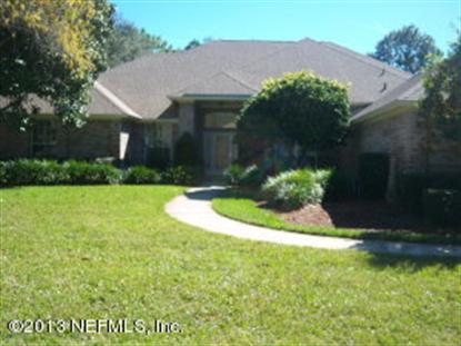 12668 Mission Hills CIR, Jacksonville, FL