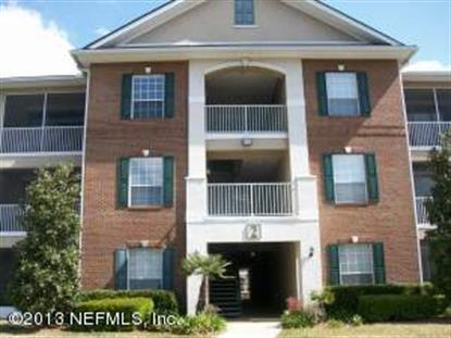 785 OAKLEAF PLANTATION  Orange Park, FL MLS# 656750