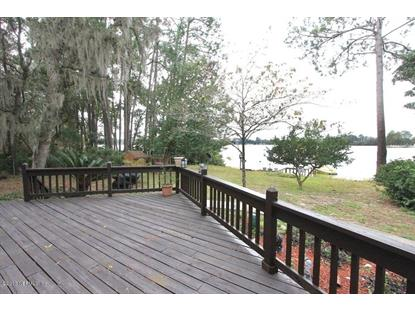 157 Ida BLVD Interlachen, FL MLS# 660385