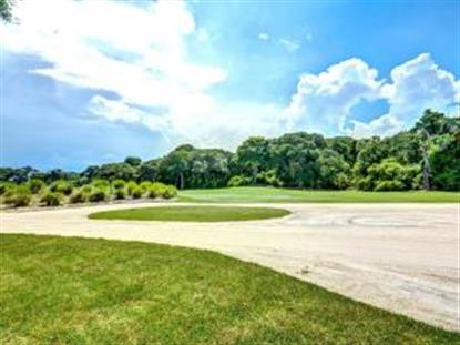 Lot 15 Beach Walker RD Amelia Island, FL MLS# 668173