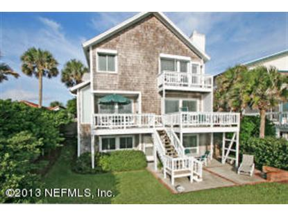 1877 Beach AVE Atlantic Beach, FL MLS# 671266
