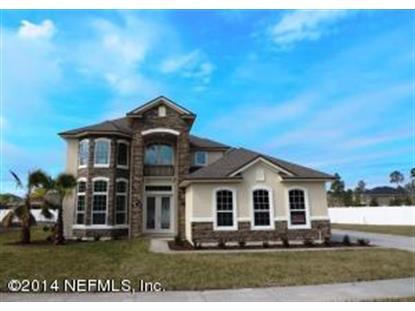 142 HUFFNER HILL CIR, Saint Augustine, FL