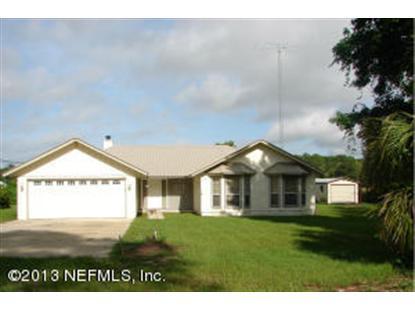 101 Lake Shore DR Interlachen, FL MLS# 673326