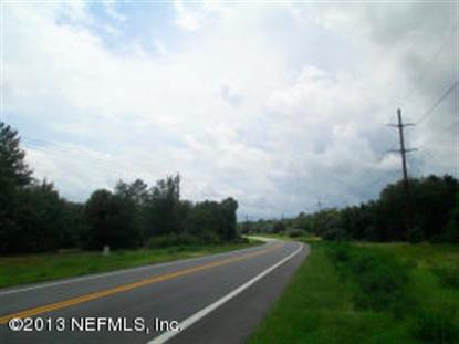 0 State Road 20  Interlachen, FL MLS# 675679